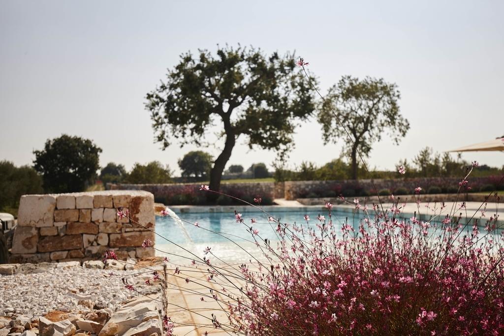 Mazzarelli Creative Resort, Polignano A Mare Image 4
