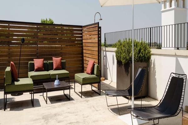Masseria Bagnara Resort & Spa, Mottola Image 6