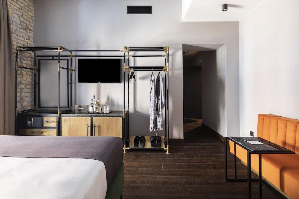 Hotel Chapter Roma Image 8