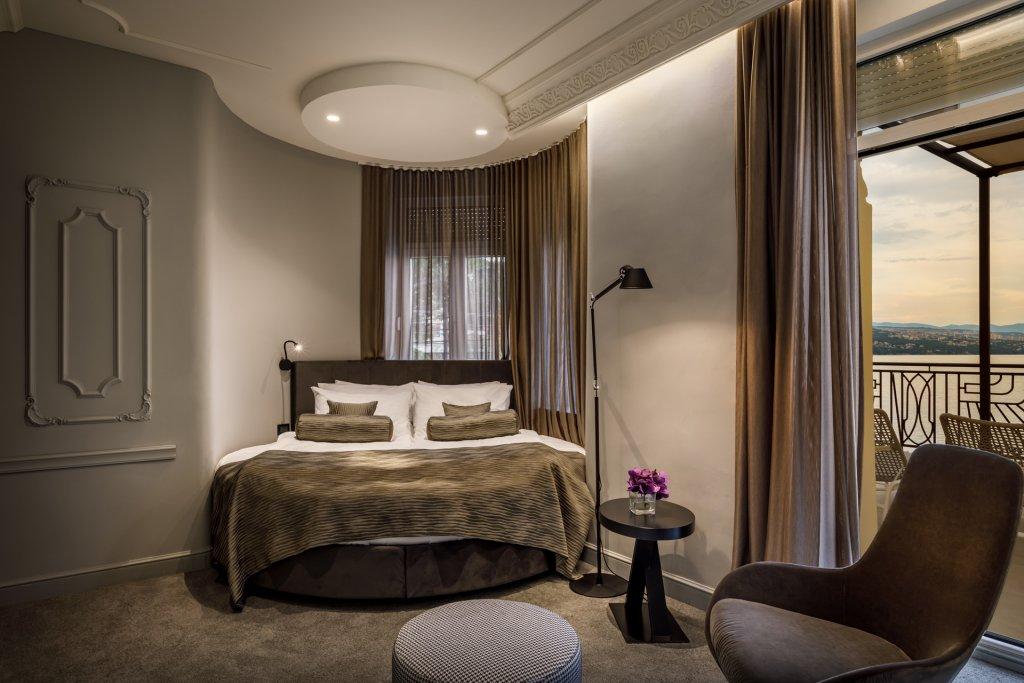 Remisens Premium Hotel Ambasador, Opatija Image 3