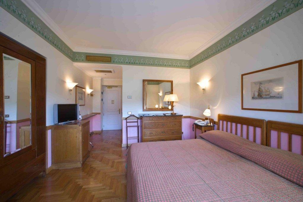 Grand Hotel Excelsior Vittoria, Sorrento Image 30
