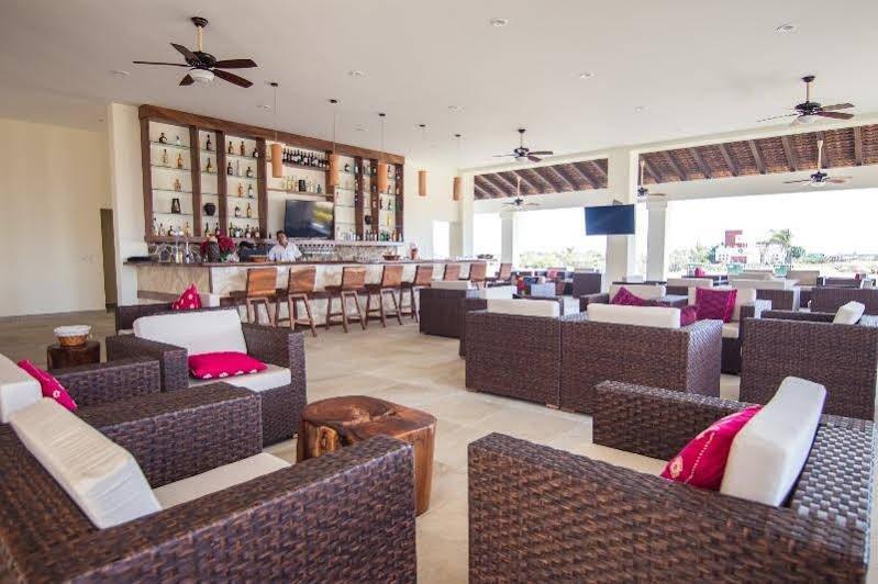 Vivo Resorts, Puerto Escondido Image 83