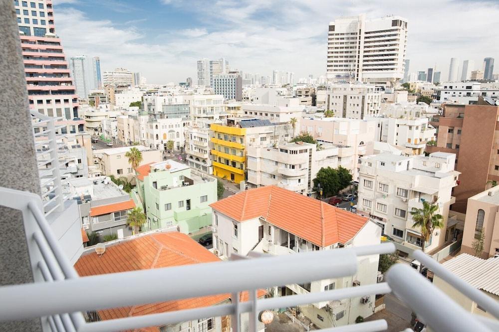 The Savoy Sea Side, Tel Aviv Image 15
