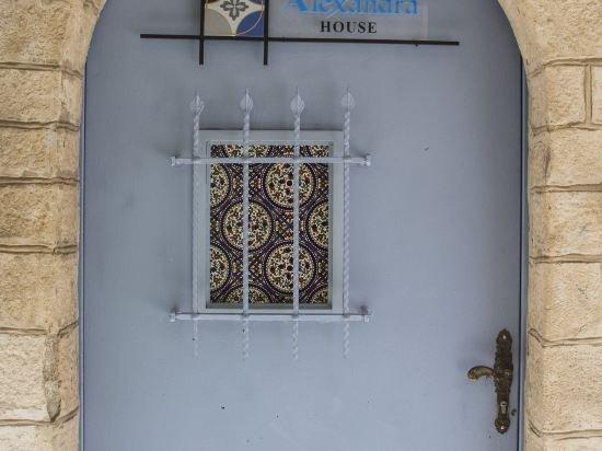 Alexandra House, Nazareth Image 47