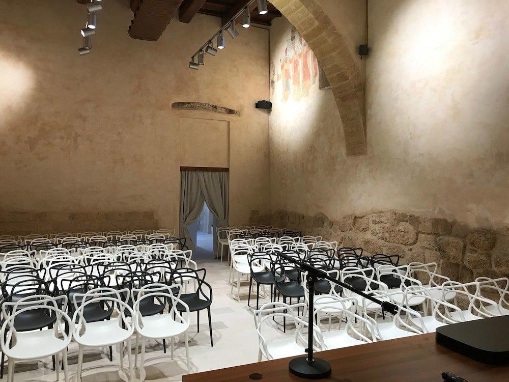 Castello Di Ugento Image 7