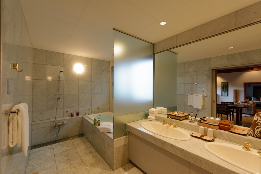 Sankara Hotel & Spa Yakushima Image 12
