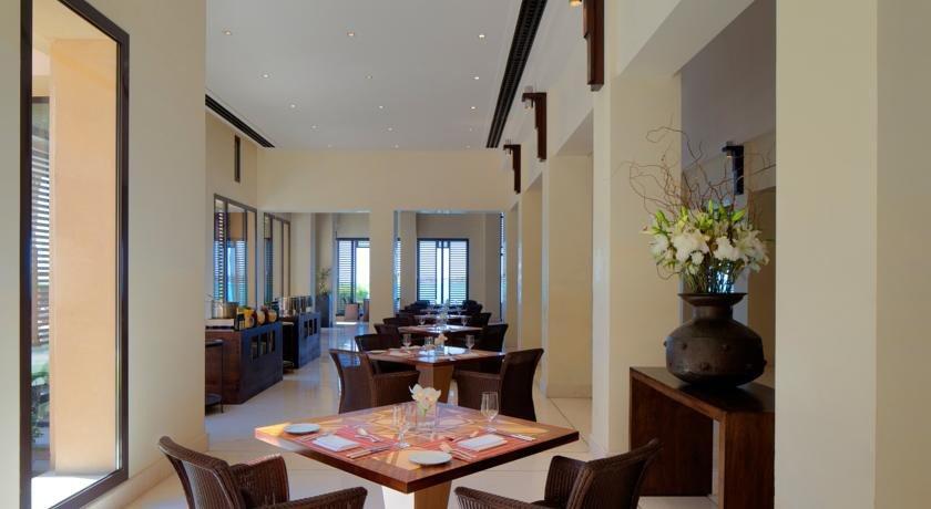 Park Hyatt Jeddah - Marina, Club And Spa Image 19
