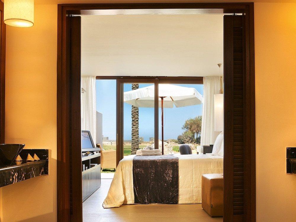 Amirandes Grecotel Exclusive Resort, Heraklion, Crete Image 34
