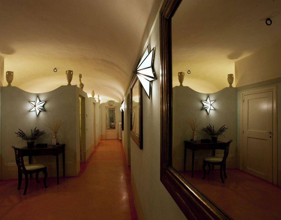 Villa Il Poggiale - Dimora Storica, San Casciano Val Di Pesa Image 10