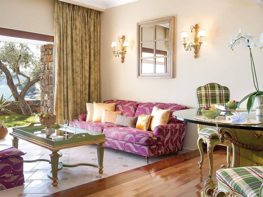 Corfu Imperial, Grecotel Exclusive Resort, Kommeno, Corfu Image 1