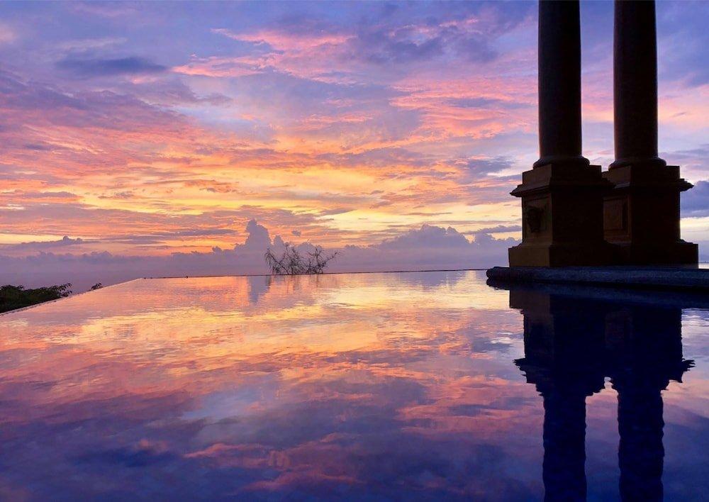 Hotel Villa Caletas, Jaco Image 11