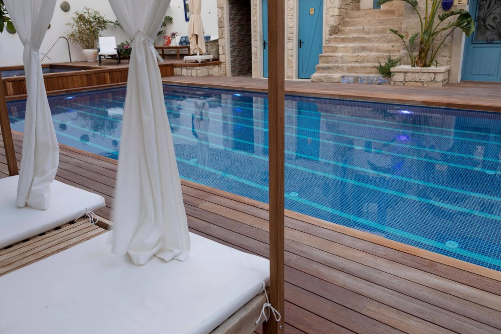Viento Hotel Alacati - Special Class Image 40