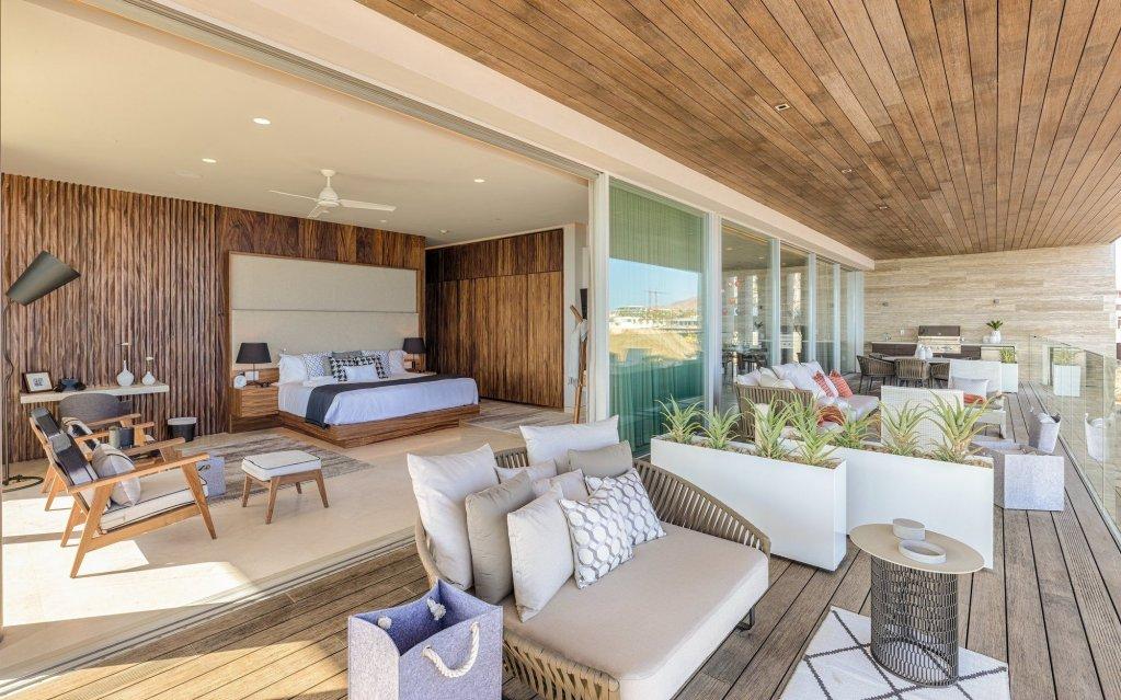 Solaz A Luxury Collection, San Jose Del Cabo Image 6
