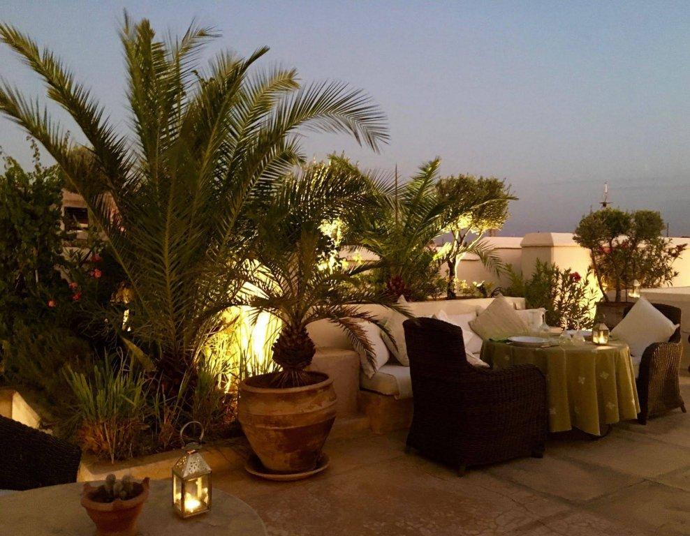 Riad Camilia, Marrakech Image 13
