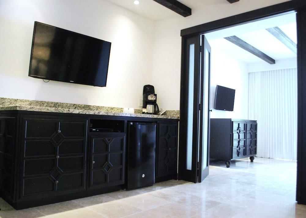 Cabo Azul Resort By Diamond Resorts, San Jose Del Cabo Image 34