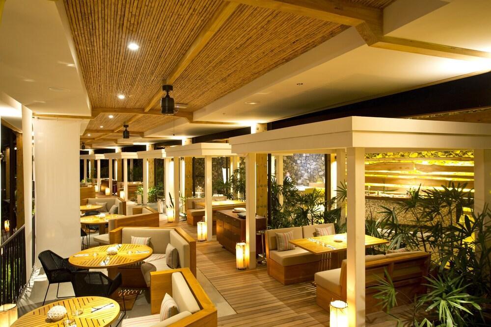 Andaz Costa Rica Resort Peninsula Papagayo Hyatt, Guanacaste Image 24