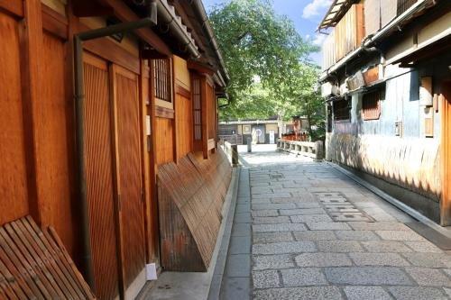 Tsugu Kyoto Sanjo By The Share Hotels Image 36