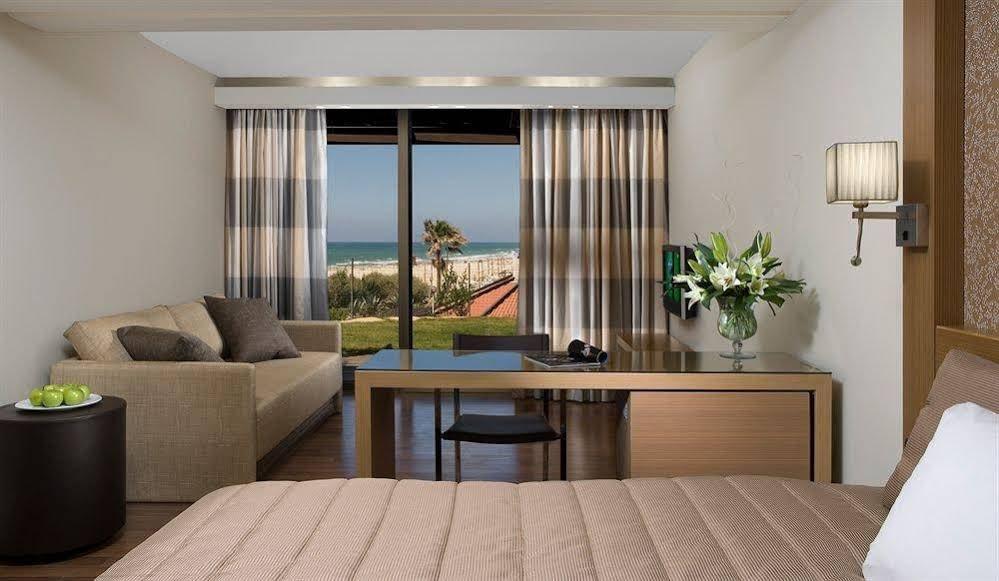 Dan Accadia Herzliya Hotel Image 10