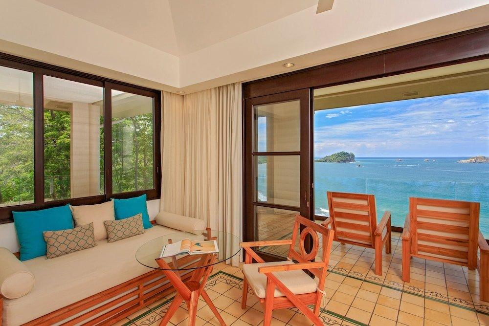 Arenas Del Mar Beachfront & Rainforest Resort, Quepos Image 36
