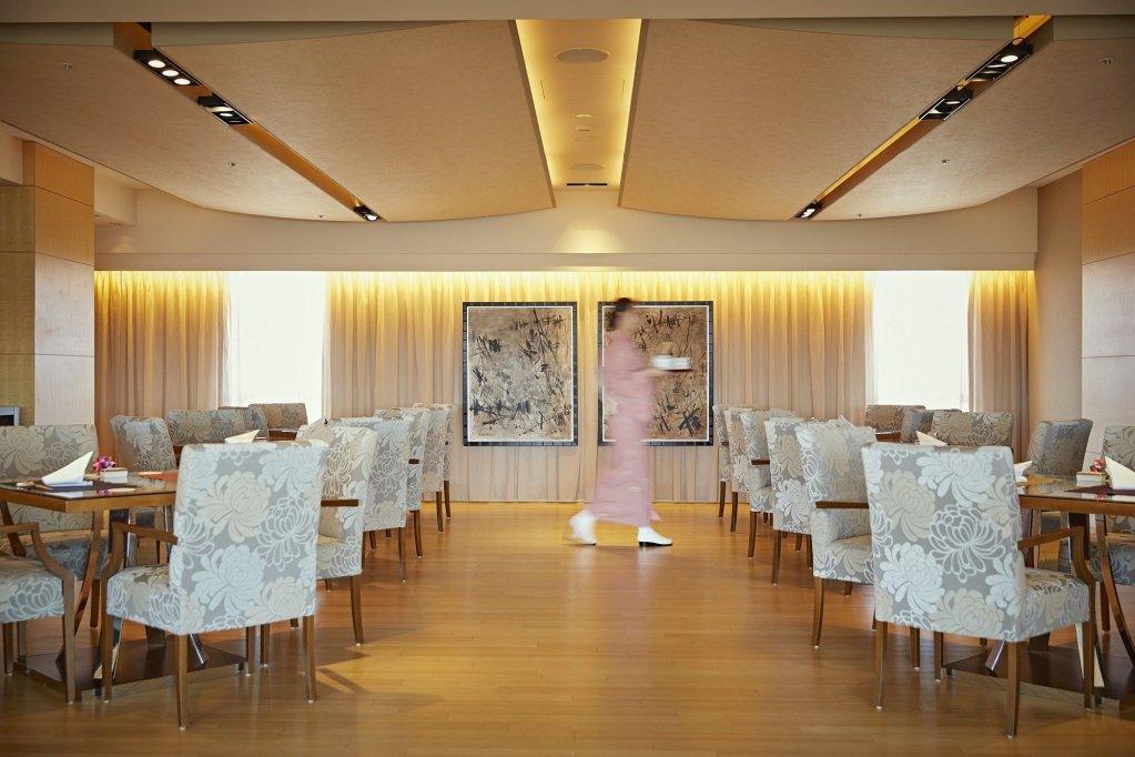 Shima Kanko Hotel The Bay Suites, Shima Image 25