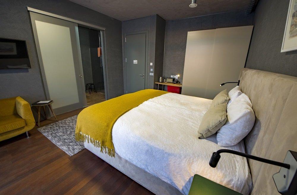 360 Hotel & Thermal Baths, Selfoss Image 46