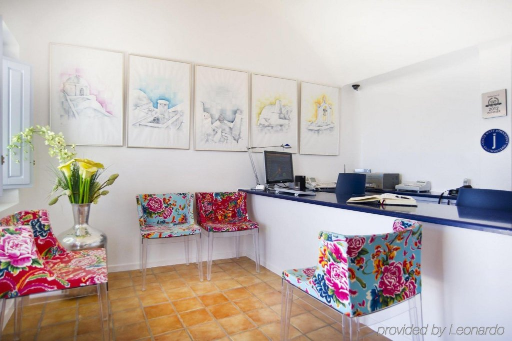 Astra Suites, Santorini Image 29