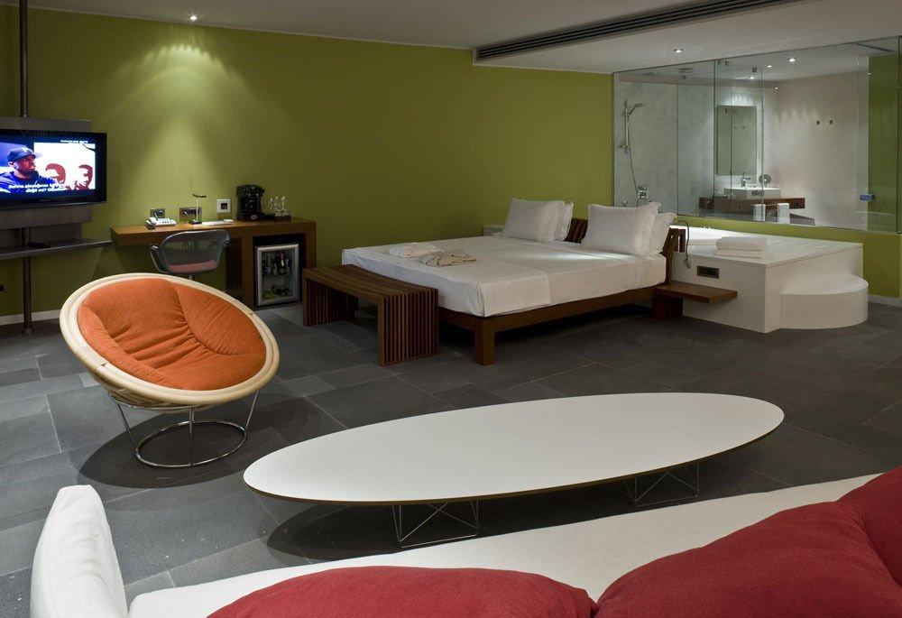 Kuum Hotel & Spa, Golturkbuku Image 30