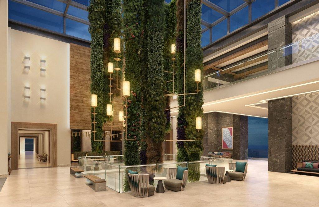 Haven Riviera Cancun Resort & Spa Image 33