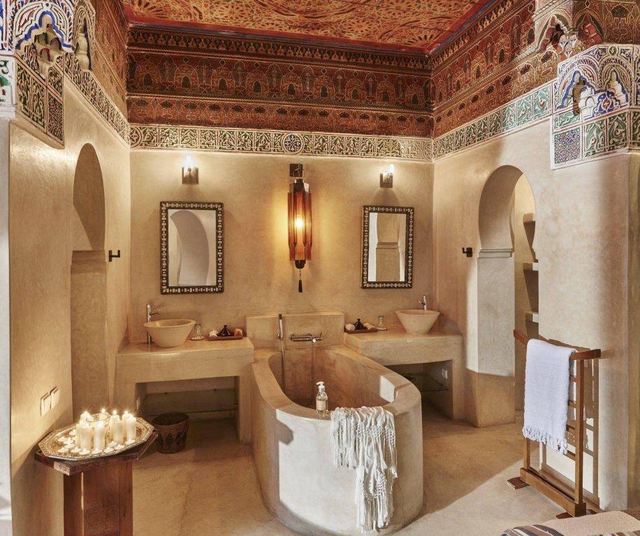 Ryad Dyor, Marrakech Image 9