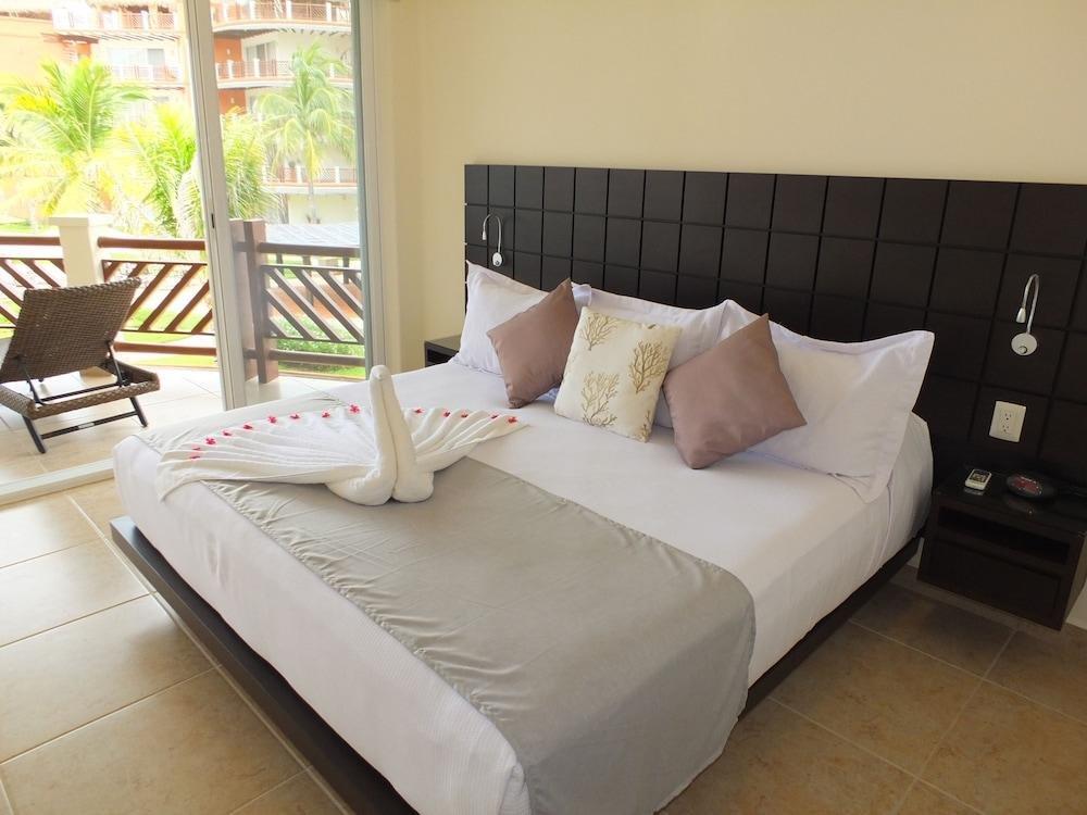 Vivo Resorts, Puerto Escondido Image 116