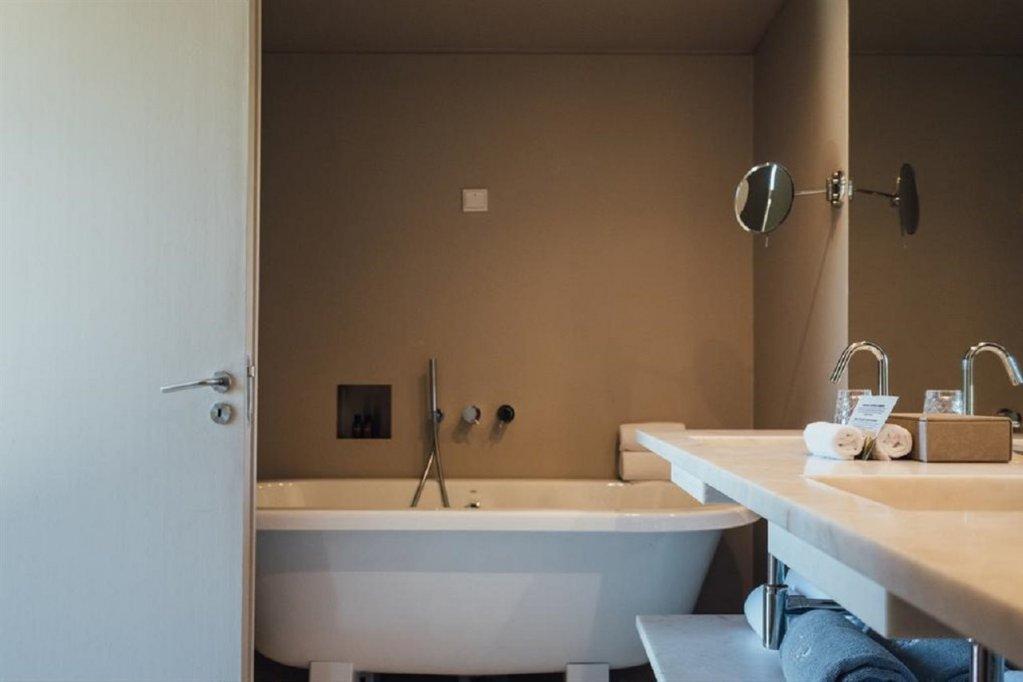 Douro41 Hotel & Spa, Castelo De Paiva Image 33