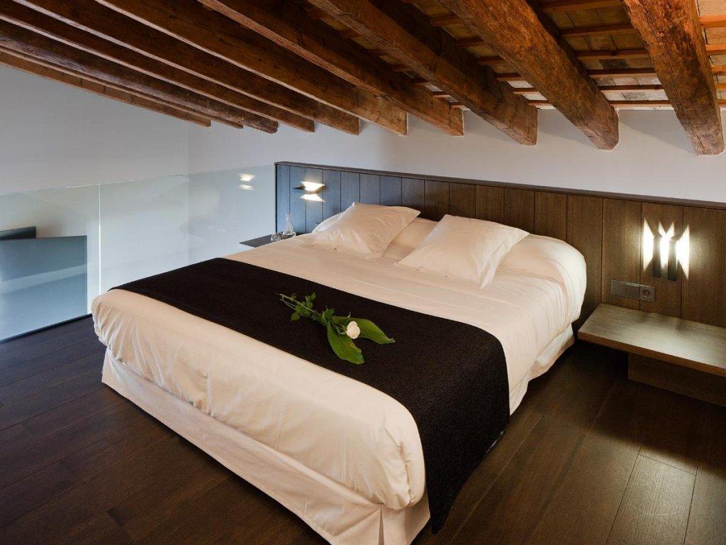 Caro Hotel, Valencia Image 2
