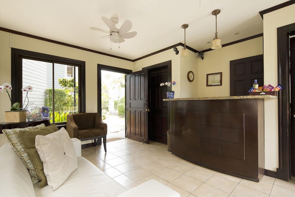 Hotel Villa Los Candiles Image 6