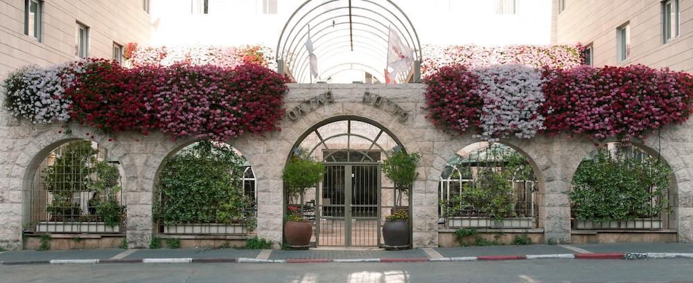 Prima Palace, Jerusalem Image 7