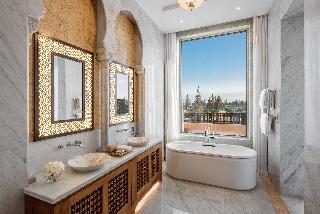 The Oberoi Marrakech Image 25