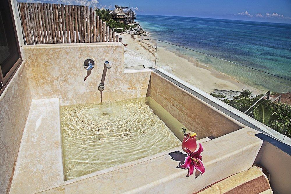 Maria Del Mar Tulum Image 10