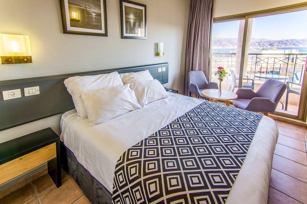 Comfort Eilat Image 2