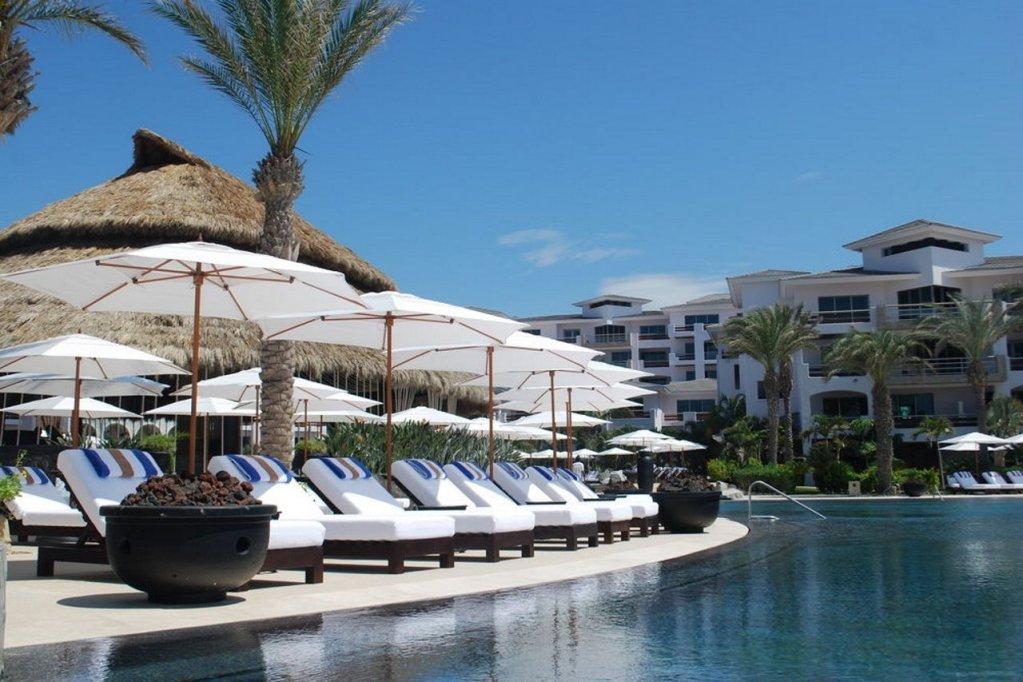 Cabo Azul Resort By Diamond Resorts, San Jose Del Cabo Image 42