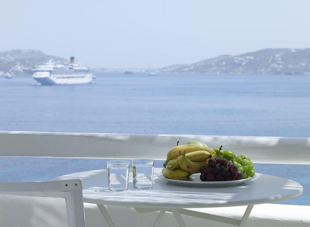 Rocabella Mykonos Hotel, St. Stefanos, Mykonos Image 25