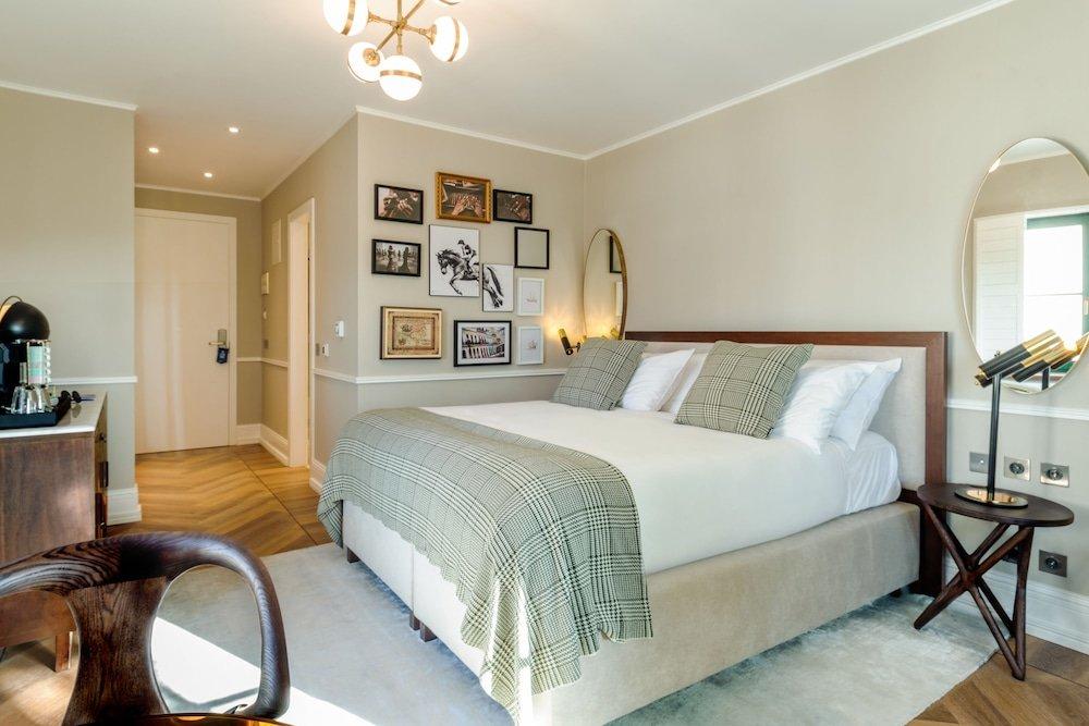 Hotel Brown Beach House & Spa, Trogir Image 4