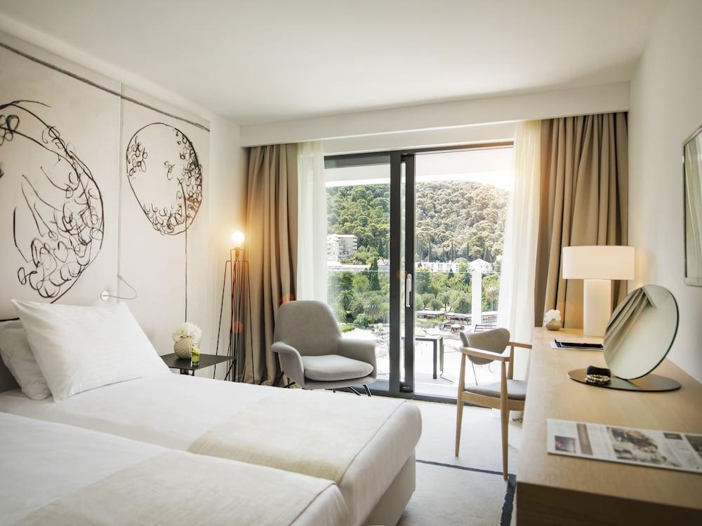 Hotel Kompas, Dubrovnik Image 1