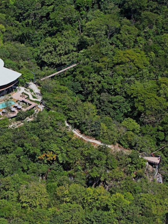 Rio Perdido, Guanacaste Image 41