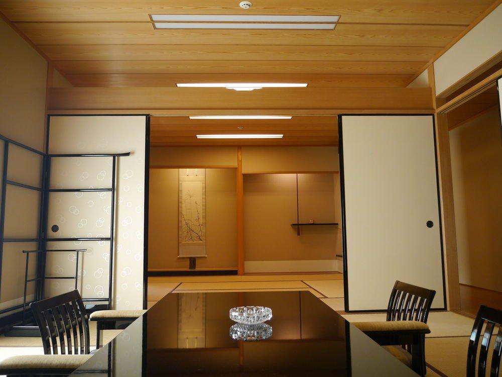 The Ritz-carlton, Osaka Image 37