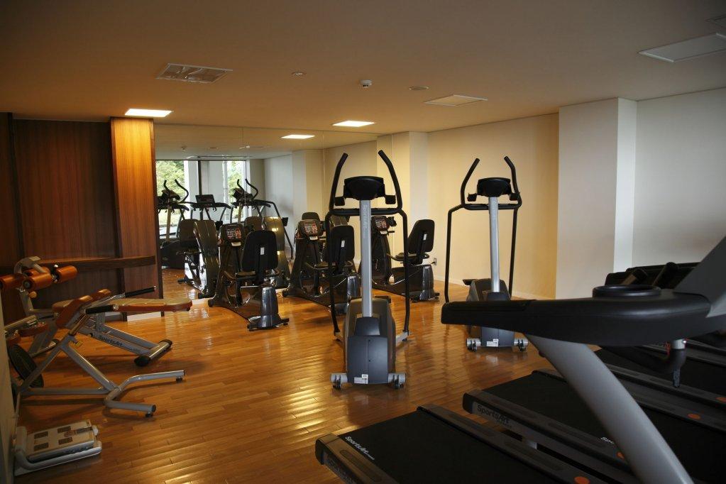 Sankara Hotel & Spa Yakushima Image 21
