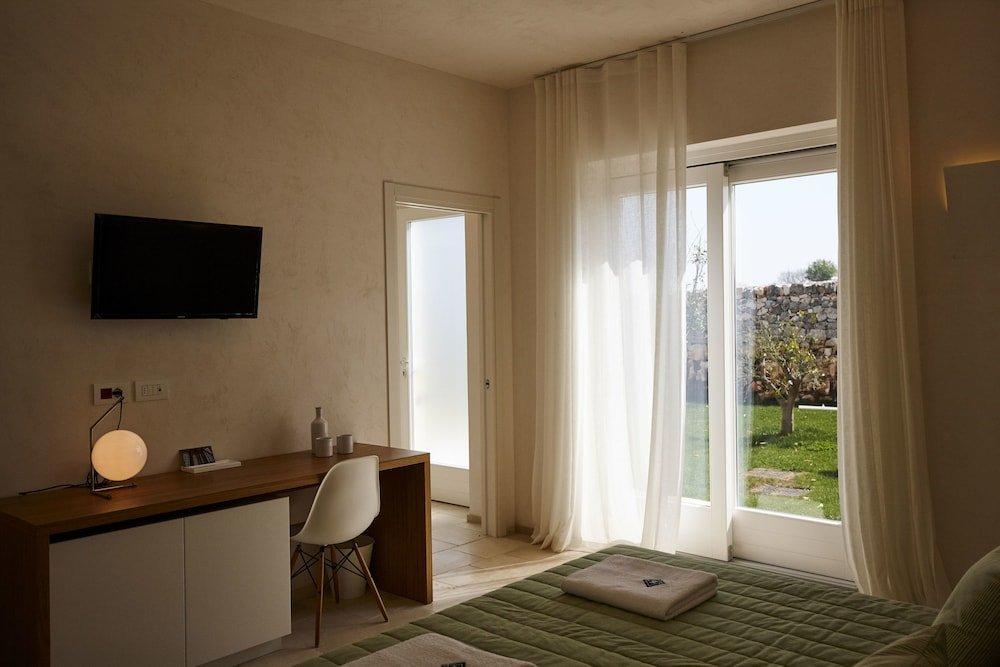 Mazzarelli Creative Resort, Polignano A Mare Image 7