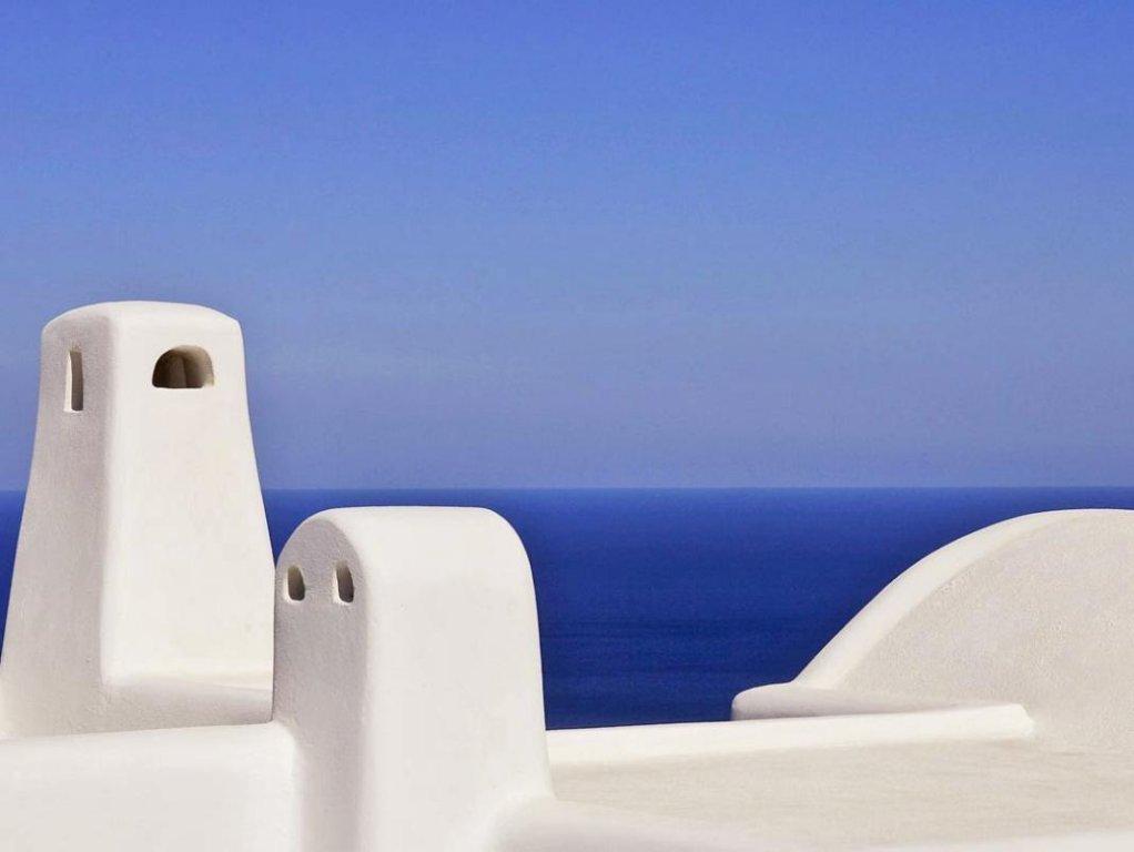 Carpe Diem Santorini Image 37