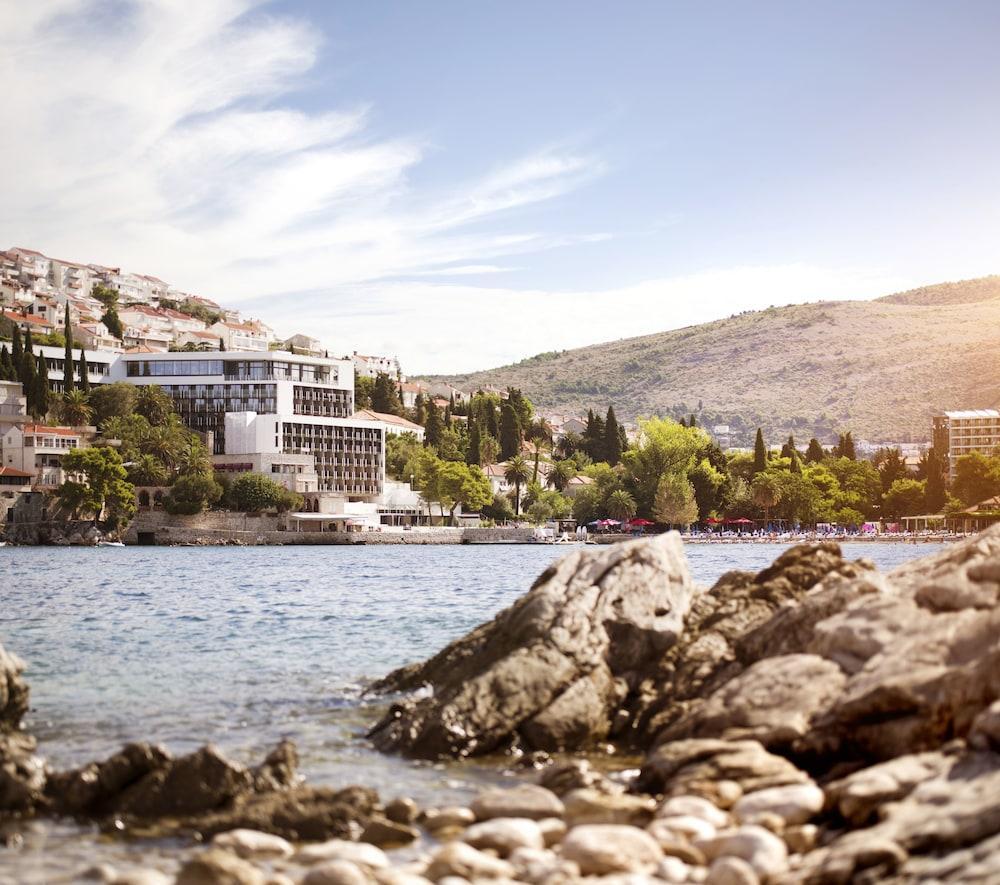 Hotel Kompas, Dubrovnik Image 12