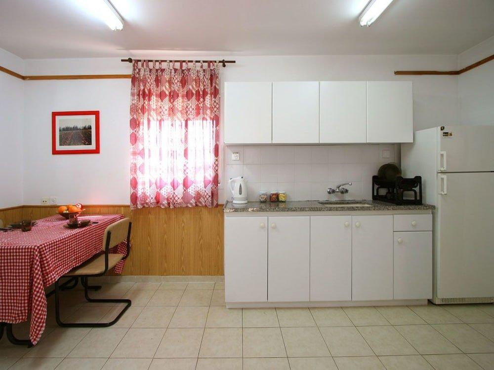 Mizra Guest House, Kibbutz Mizra Image 7