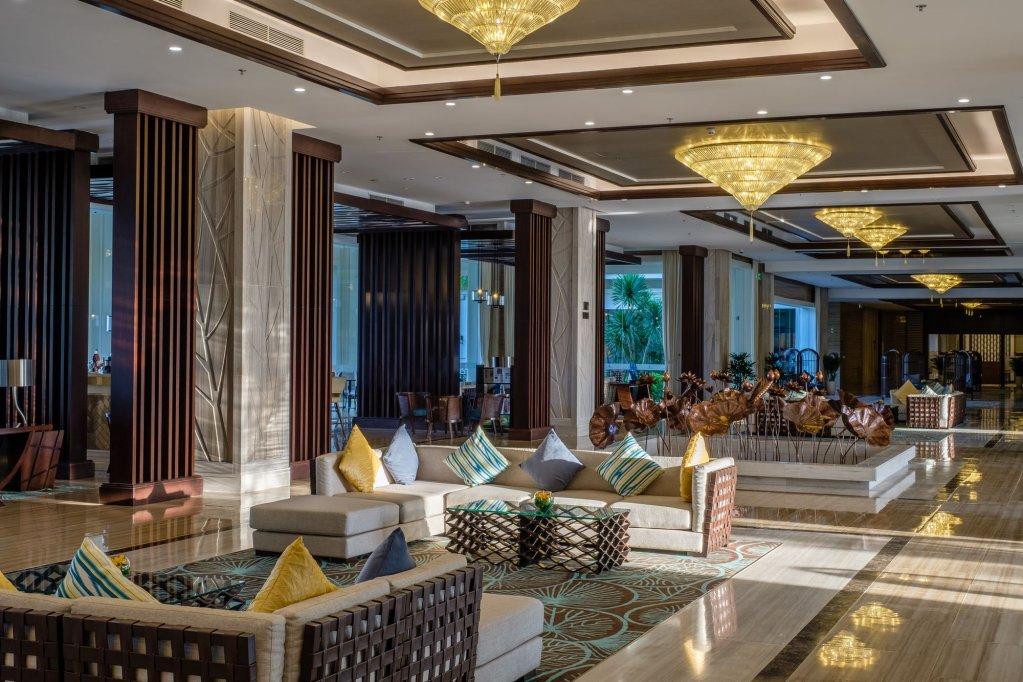Vinpearl Resort & Spa, Ha Long Image 7