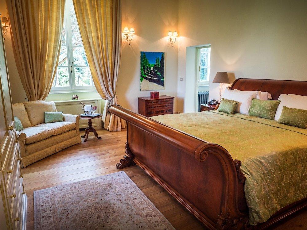 Hotel Villa Casanova, Lucca Image 2